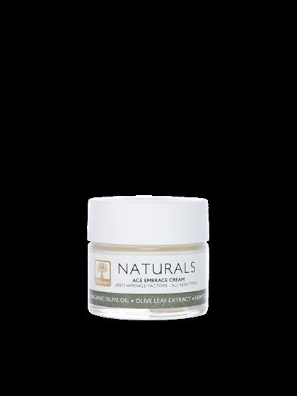 naturals-age-embrace-cream