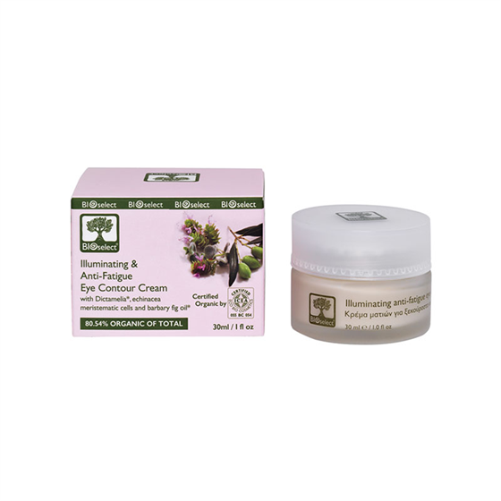 organic-illuminating-anti-fatigue-eye-contour-cream