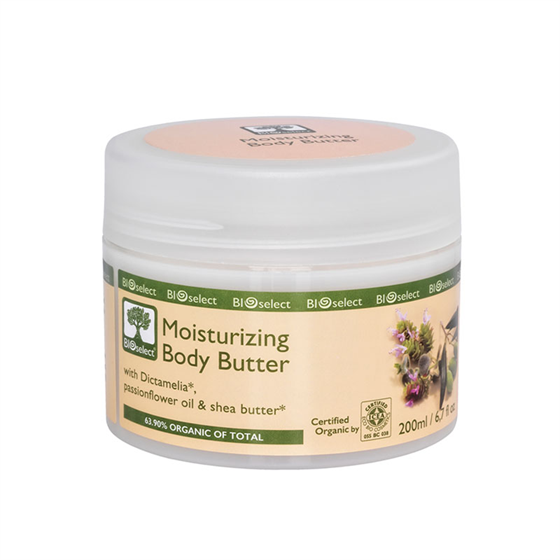 organic-moisturizing-body-butter