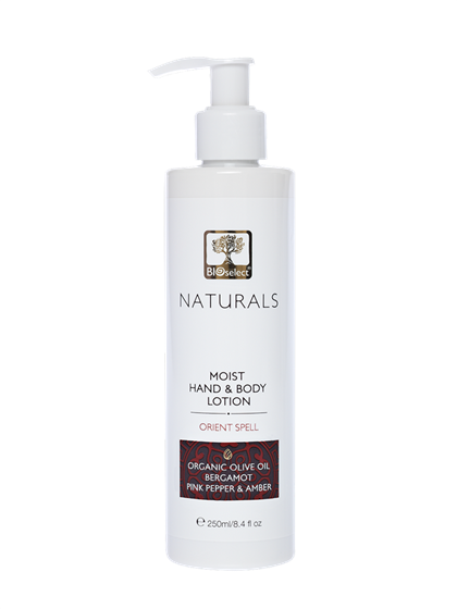 naturals-moist-hand-and-body-lotion-orient-spell