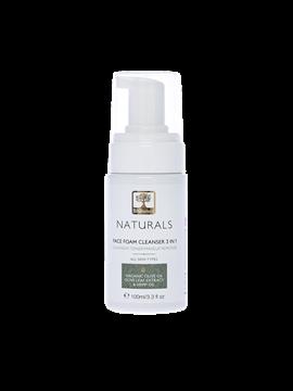 naturals-face-foam-cleanser-1
