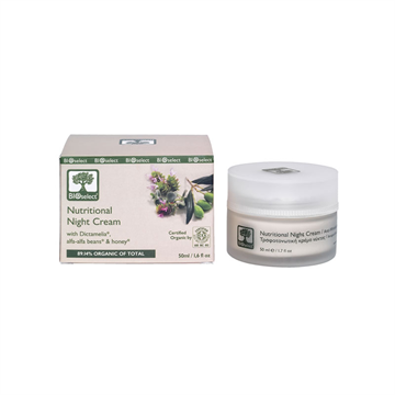 organic-nutritional-night-cream