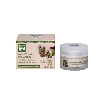 organic-anti-wrinkle-eye-cream-anti-age-protection-1