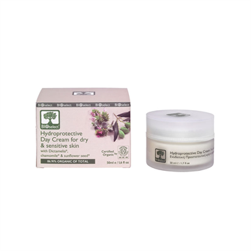 organic-hydroprotective-day-cream-for-dry