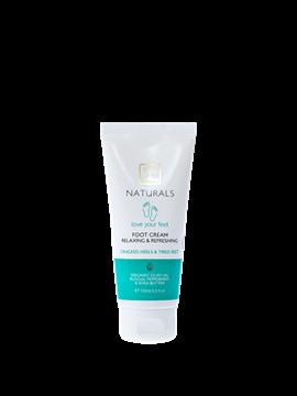 naturals-foot-cream
