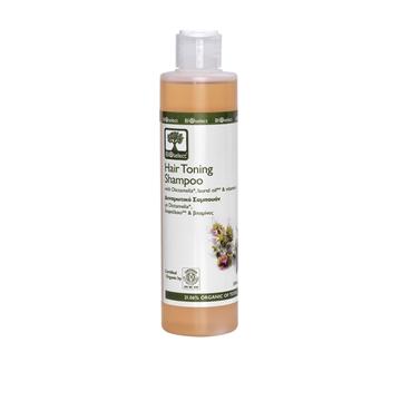 organic-hair-toning-shampoo
