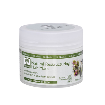 organic-natural-restructuring-hair-mask