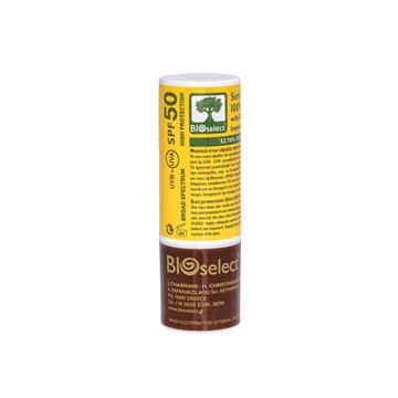 bioselect-organic-sun-stick-spf50