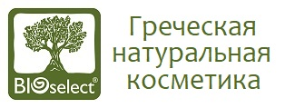 Bioselect_Russia