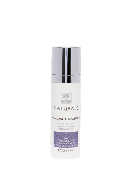 naturals-hyaluronic-booster
