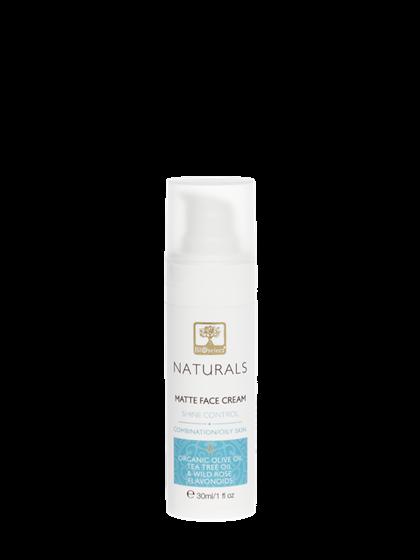 naturals-matte-face-cream