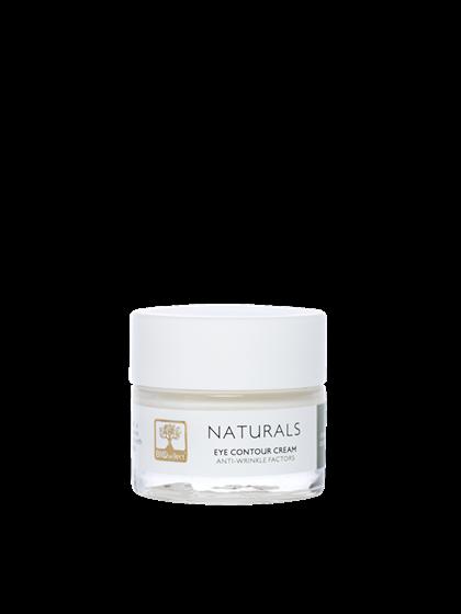naturals-eye-contour-cream