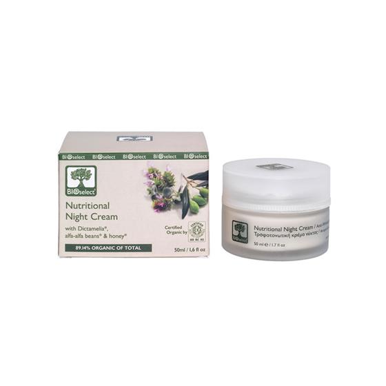 organic-nutritional-night-cream