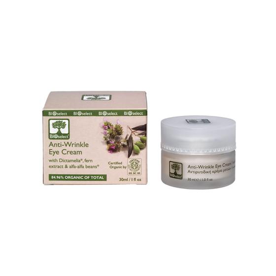 organic-anti-wrinkle-eye-cream-anti-age-protection-1
