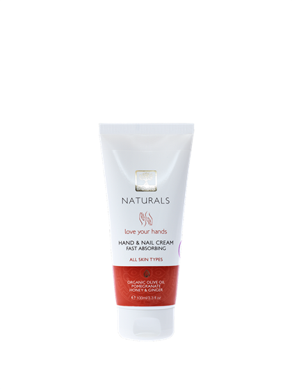 naturals-hand-and-nail-cream-1