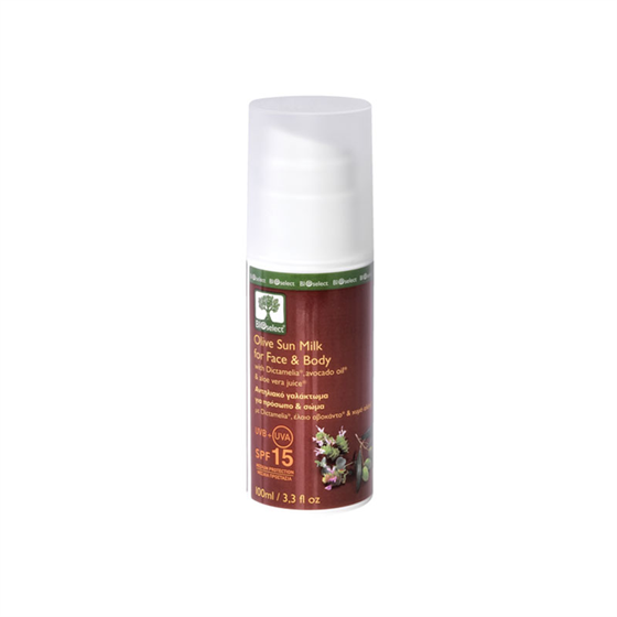 bioselect-organic-olive-sun-milk-spf15