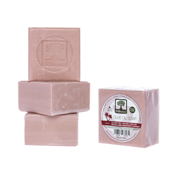 naturals-soap-exotic