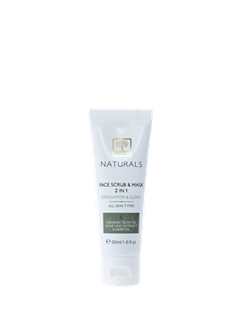 naturals-face-scrub-and-mask-2-in-1-1