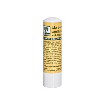 organic-lips-stic-vanilla-1