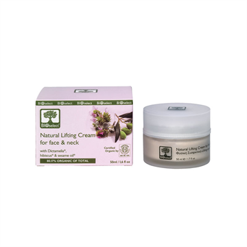 organic-natural-lifting-for-face-and-neck