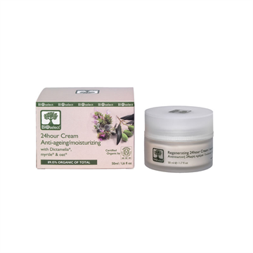 organic-regenerating-24-hour-cream-anti-aging