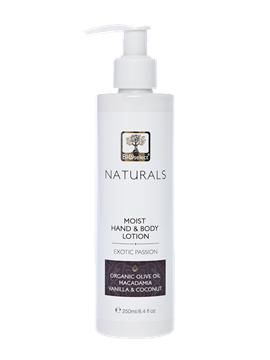 naturals-moist-hand-and-body-lotion-exotic-passion-1