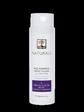 naturals-mild-shampoo-1