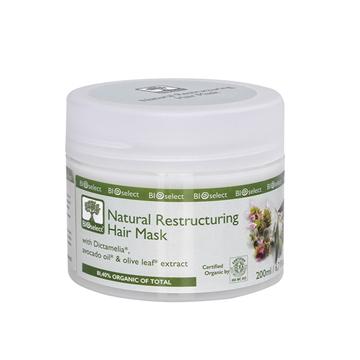 organic-natural-restructuring-hair-mask
